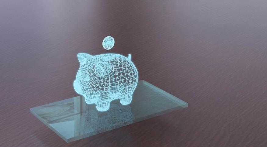 Bancos centrais globais têm intensificado os esforços para desenvolver suas próprias moedas digitais