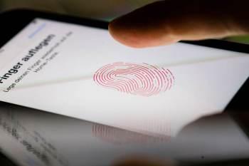 Empresa de identidade digital planeja ainda avançar nos setores de saúde e educação