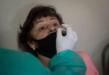 Nessa quinta (19), a Fiocruz alertou que o estado do Rio vai na contramão do resto do país, com aumento no número de casos