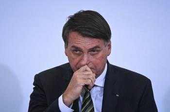 Presidente disse que priorizou o pedido contra Moraes por conta do trabalho envolvido em um processo desta natureza