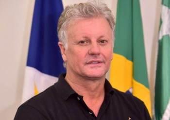 Empresário é amigo do ex-ministro Pazuello e supostamente participou de reuniões da pasta sem exercer função na Saúde