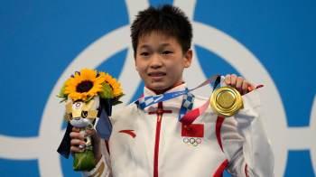 Dia foi de definição de novos campeões olímpicos na canoagem, no atletismo e mais modalidades; veja a lista