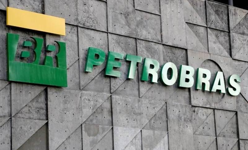 Petrobras está contribuindo com discussões do governo sobre fundo de estabilização de preços