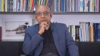 No CNN Nosso Mundo, diretor da Fundação Ford os dilemas da desigualdade dentro do Brasil