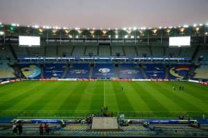 Após desistência de Tóquio, Rio de Janeiro quer receber Mundial de Clubes
