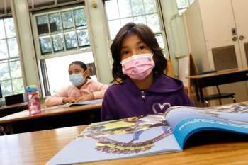 Decisão vai contra entendimento do governador do Texas, que já liberou população do uso de máscaras