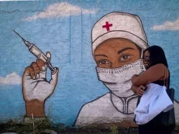 À CNN Rádio, Daniel Soranz disse que mantém diálogo com a pasta, mas que falta 'sentimento de urgência'; vacinação está interrompida na cidade