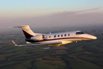 Empresas de propriedade compartilhada de aeronaves ganham força no Brasil com pacotes para diferentes gostos e bolsos