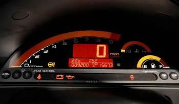 Conjunto de avisos luminosos no painel do veículo te ajudam a entender o que está acontecendo no funcionamento do seu automóvel
