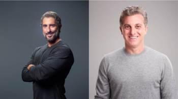 'Caldeirão' perde nome do ex-titular; apresentadores estreiam respectivos programas no início de setembro