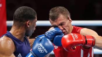 Nas últimas três edições dos Jogos, o boxe brasileiro faturou sete medalhas e se transformou no segundo esporte mais vencedor do país no período