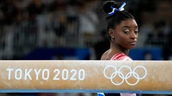 Tóquio recebeu as Olimpíadas mais atípicas da história, e o contexto fez crescer o debate sobre o psicológico dos atletas