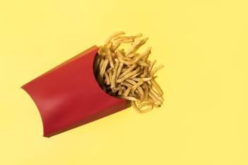 Colesterol alto é uma alteração que não dá sintomas e é o principal fator de risco para o desenvolvimento das doenças arteriais
