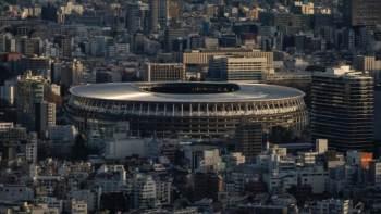 A boa notícia é que muitas das estruturas especiais construídas para o Jogos Olímpicos de Tóquio 2020 permanecerão de pé por muito tempo; confira