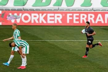 Neste domingo, jogaram Santos e Corinthians, América-MG e Fluminense e Juventude e Atlético-MG; confira as próximas partidas