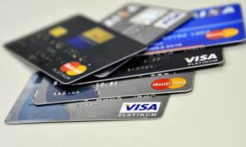 Além do risco de endividamento e de pagar juros que passam dos 300%, limite alto pode levar a perdas maiores em caso de roubo ou golpe