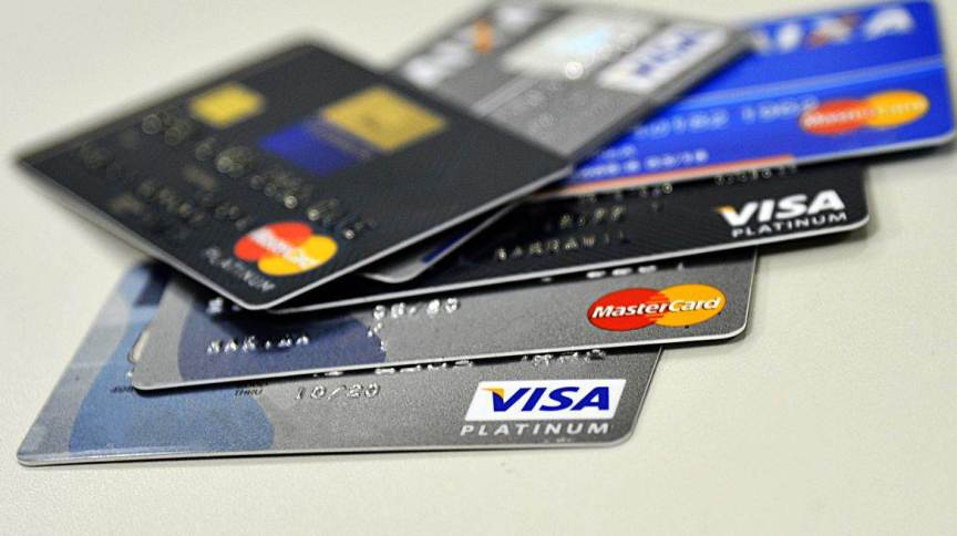Juros do rotativo do cartão são os mais caros do país e estão em 330% ao ano