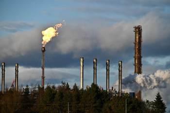 Relatório internacional indica quais países devem ultrapassar níveis de poluição registrados pré-pandemia