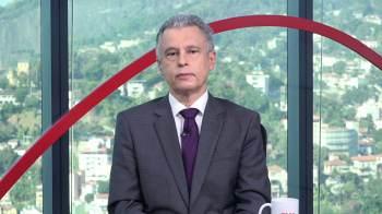 No quadro Liberdade de Opinião, jornalista Fernando Molica avaliou desfile de comboio de veículos militares no mesmo dia da votação da PEC do voto impresso
