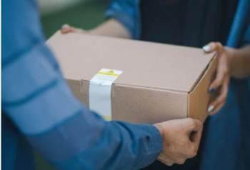O Código de Defesa do Consumidor diz que não entregar um item no prazo significa descumprimento de oferta e pode gerar indenização