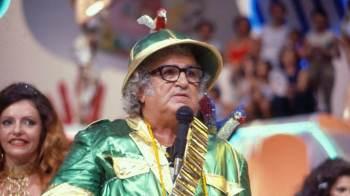 Jovem Guarda, Perdidos na Noite e TV Colosso e outros estão entre os mais lembrados pelos brasileiros