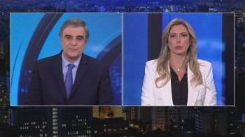 Mediação do debate entre a procuradora da República e o ex-ministro da Justiça fica por conta da âncora da CNN Carol Nogueira