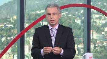 No quadro Liberdade de Opinião, jornalista Fernando Molica analisou a rejeição da PEC do voto impresso no plenário da Câmara dos Deputados