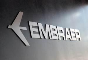 Embraer recebe encomenda da Bristow de até 100 'carros voadores' para 2026