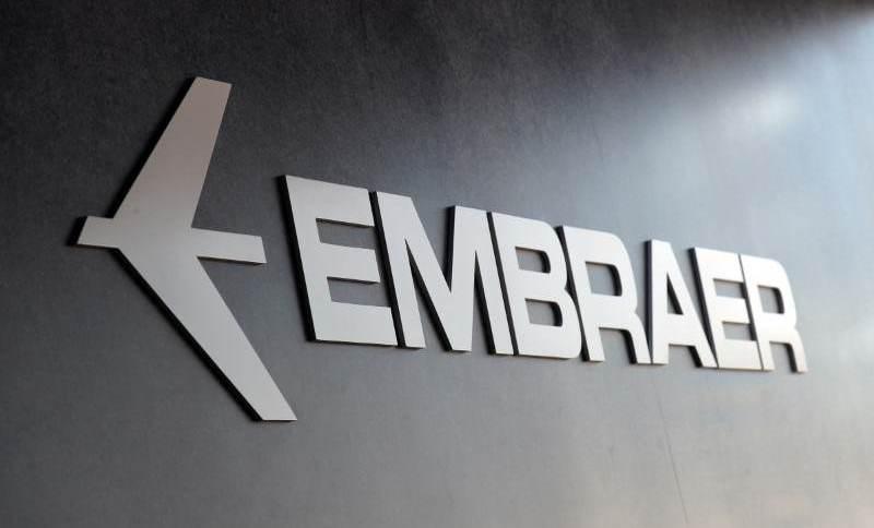 Subsidiária da Embraer e Kenya Airways desenvolverão modelos operacionais de mobilidade aérea urbana