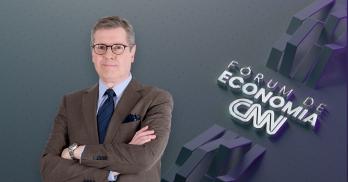 """Fórum """"Os desafios de um Brasil essencial"""" inaugura série de painéis da CNN Eventos, nova unidade de negócio da CNN Brasil"""