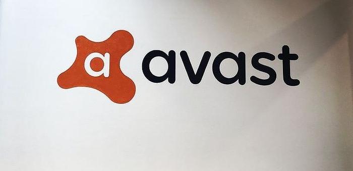 Fusão da NortonLifeLock e da Avast deve criar uma líder global em segurança para consumidores na internet