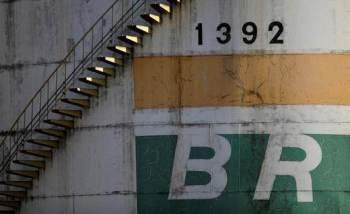 Vibra será licenciada da marca Petrobras no mercado automotivo, e manterá símbolo 'BR'