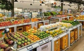 A compra é considerada um avanço do grupo em um segmento considerado estratégico por impulsionar a recorrência de compras online