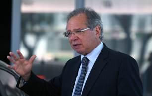 Na avaliação do ministro, é preciso focar os esforços no combate à pandemia e na recuperação econômica