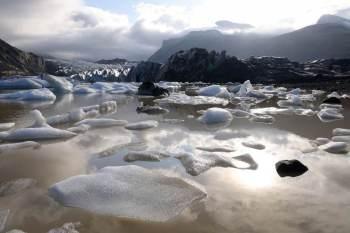 Relatório do IPCC alertou sobre irreversibilidade das ações humanas; agora é hora de adequar o vocabulário ao tamanho do problema