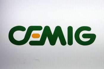 A transmissora com atuação em Minas Gerais tem contrato de concessão vigente até junho de 2041 para a subestação Sete Lagoas 4