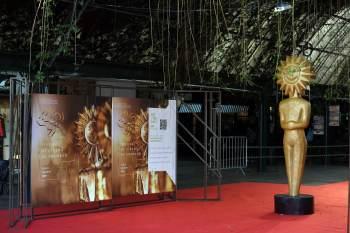 O evento segue até o dia 21 agosto com filmes, debates, entrevistas e outras produções relacionadas ao tema