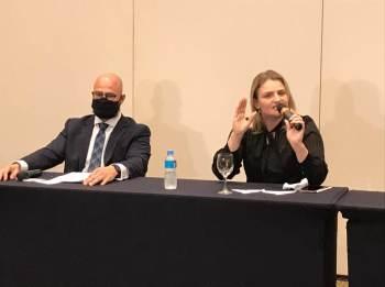 Advogado do presidente do PTB afirma ainda que pedirá a suspeição do ministro Alexandre de Moraes, do STF