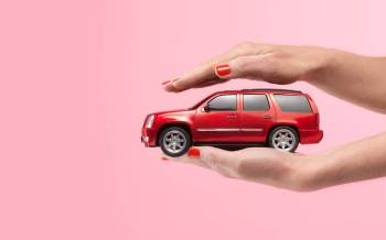 Em uma lista dos 40 SUVs mais vendidos no Brasil publicada pela Fenabrave, o Creta está em terceiro lugar neste ano, com 37,8 mil unidades