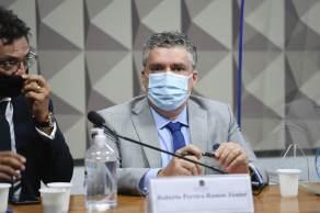 Instituição emitiu uma carta de fiança irregular para a empresa Precisa Medicamentos, intermediadora do contrato da Covaxin