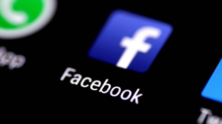Facebook incluiu Comores, Seichelles, Angola e parte da Nigéria em projeto de expansão de acesso à internet