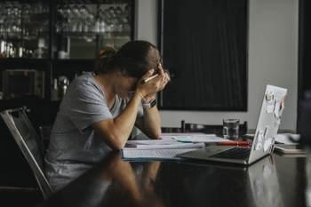 Condição leva à produção de hormônios que aumentam o risco destes eventos para a saúde