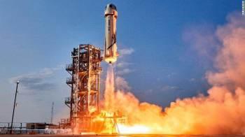 Movimentoaumenta a aposta em um impasse já tenso sobre o programa multibilionário de aterrissagem lunar; ordem de proteção se tornou pública nesta segunda (16)