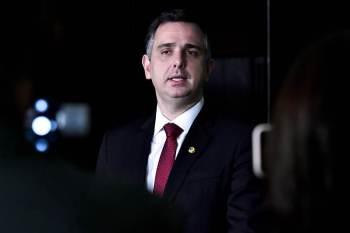 Atos de 7 de setembro provocam racha entre setores da economia com entidades se dividindo entre Bolsonaro e STF