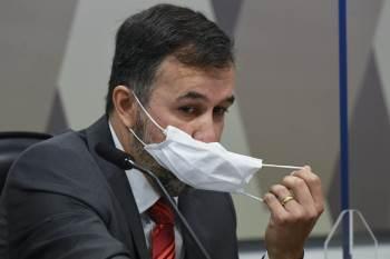Para a Corte, Alexandre Marques quebrou uma série de normas da administração pública, entre elas ter atuado sob viés político e ideológico
