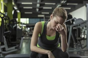 Dietas desequilibradas ou muito restritivas podem causar efeito contrário ao esperado, segundo especialistas