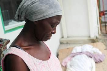 Hospitais enfrentam dificuldades para atender os mais de 9 mil feridos na tragédia