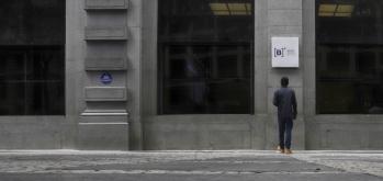 Mercado não favorece a manutenção de ações com pouco histórico, segundo analistas