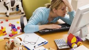 Entenda os sinais de alerta do estresse, que atinge 90% da população mundial