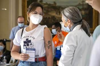Com a atualização dos dados, Brasil passa a ter 573.511 óbitos e 20.528.099 de contaminações